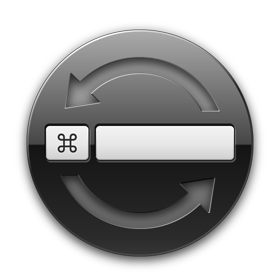 [ ImageUp ] - IME の状態を画面に表示する Mac のアプリケーション