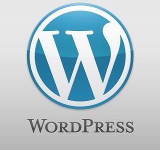 [ WordPress 2 ] – WordPress のブログを iPhone で管理できるアプリ