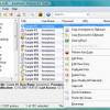 パスワード管理フリーソフト [ KeePass ] のインストール&日本語化