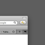 [ Secure Login ] – キーボードショートカット一発でログインできる Firefox のアドオン