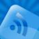 [ iPhone ] Livedoor Reader 用フィードリーダーアプリのまとめ