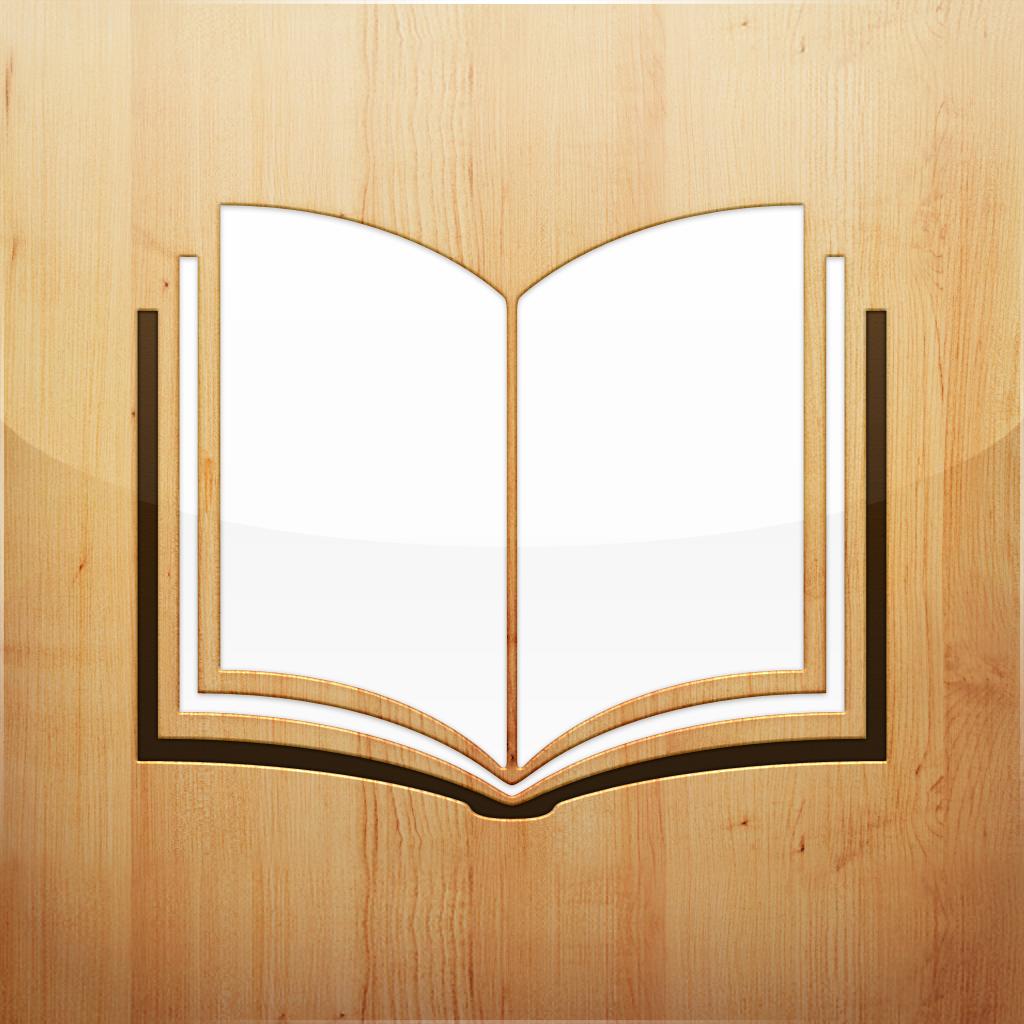 アップルが教育機関向けツール、iBooks 2、iBooks Author、iTunes U を発表!