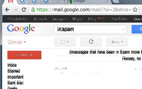 Google Chrome + gdipp で、文字の表示がおかしくなったので MacType に乗り換えた