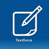 [ Textforce ] Dropbox にあるテキストファイルを編集する iPhone アプリ購入!