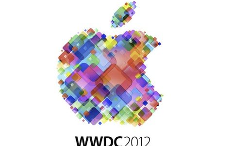 [ Apple WWDC 2012 まとめ ] – 期待してたのに iPhone 5 出なかったよ…orz