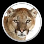 あまり準備してなかったけど、OS X Mountain Lion インストールレビュー!
