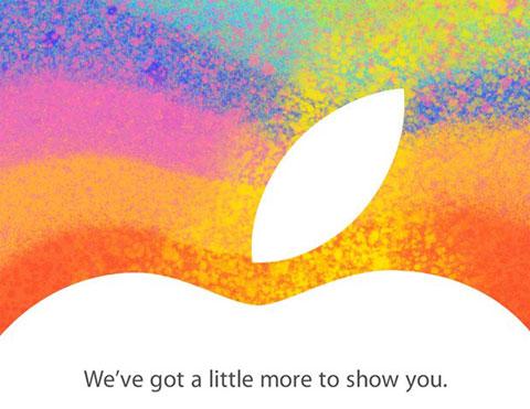 Apple ipad mini 01