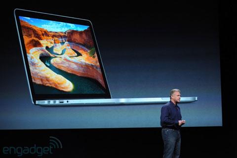 Apple ipad mini 02