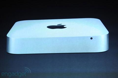 Apple ipad mini 03