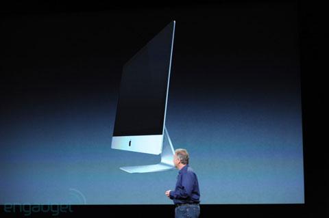 Apple ipad mini 04