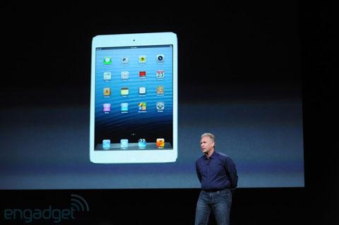 Apple ipad mini 06