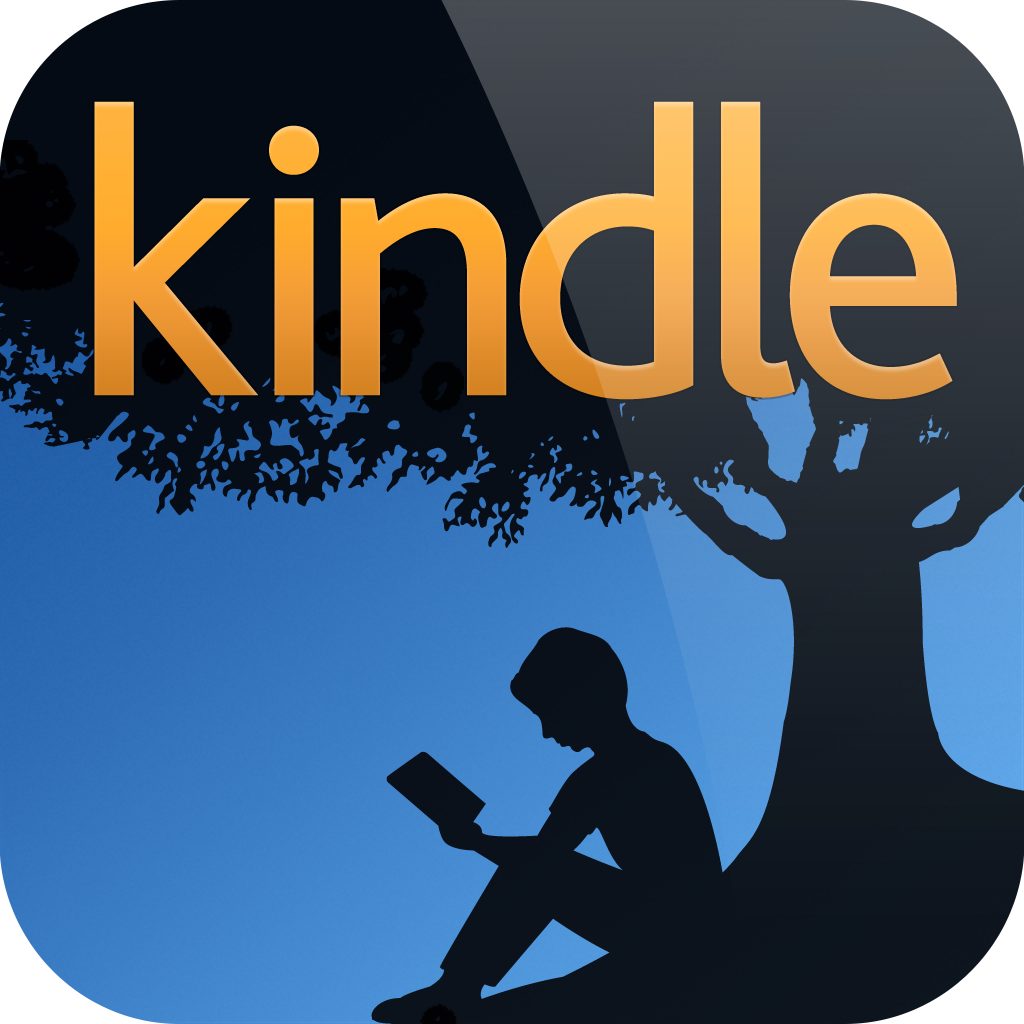 Amazon Kindle とか Apple iBooks とか 楽天 kobo とか。電子書籍はどのサービスが良いんだろ?