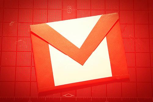 Gmail が乗っ取られる前に! Google アカウントの [ 2段階認証 ] 導入する!