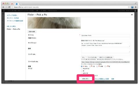 flickr-pickapic-4