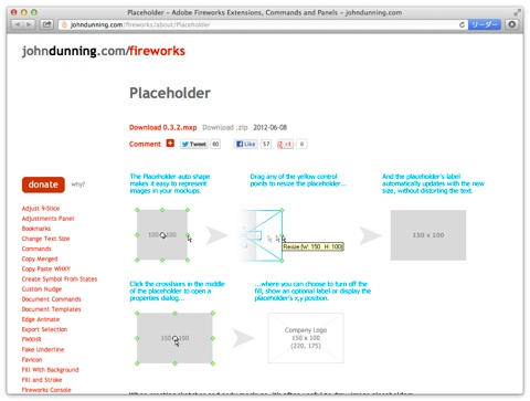 placeholder-01
