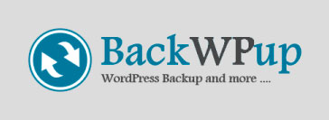 backwpup-00