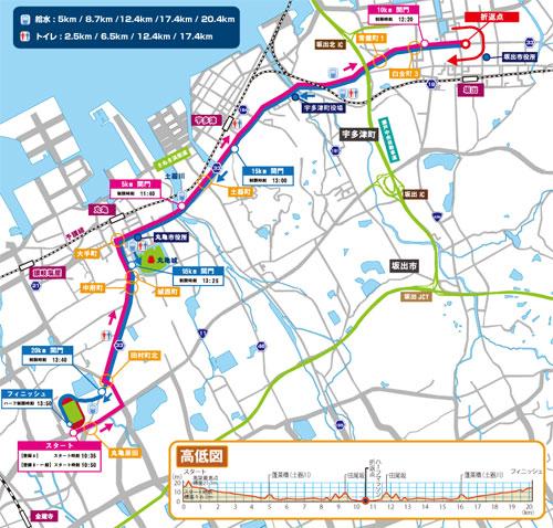 km-half-map