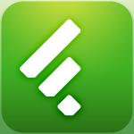 Google リーダー終了でも無問題! 無料で広告なしの RSS リーダーアプリ。