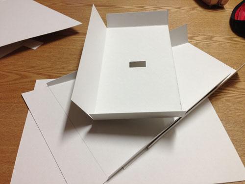 scanbox-04