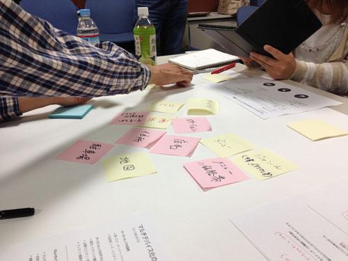 [ Webridge Meeting SP14 マルチデバイス化のためのコンテンツ戦略 ] に参加しました~ #wmsp14