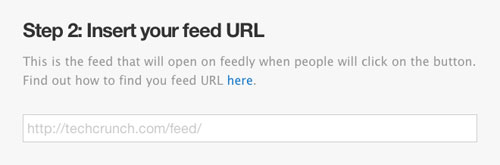 feedly-03