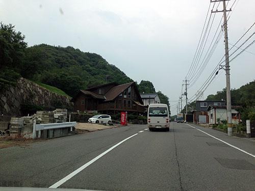 shodoshima-05
