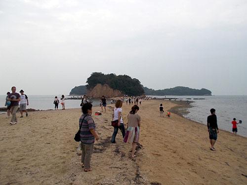 shodoshima-16