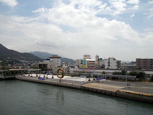 shodoshima-17