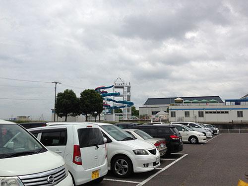 zentsuji-pool-01