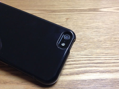 iphone-case-09