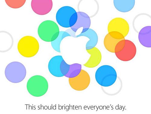 アップルイベント直前版! 新製品の噂をまとめました!