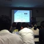 [ サイバーガーデン biz ] Web サイトの改善提案トレーニングに参加しました〜!