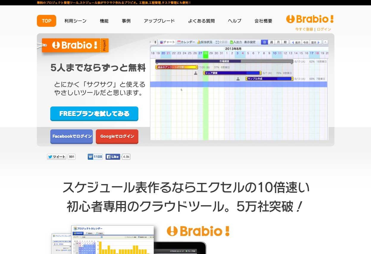 brabio-01