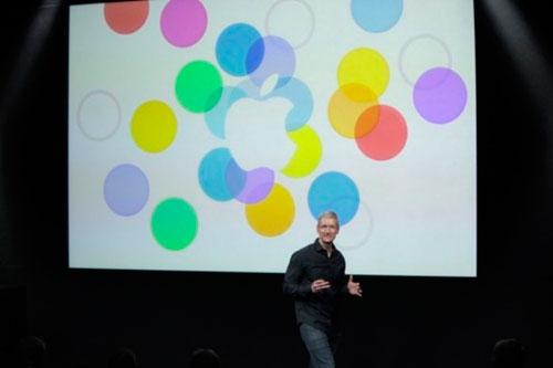 遂に、ドコモから新型 iPhone 発売 キタ━(゚∀゚)━! アップル新製品発表イベントのまとめ
