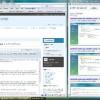 [ WordPress ] IImage-browser – アップロード機能を拡張するプラグイン