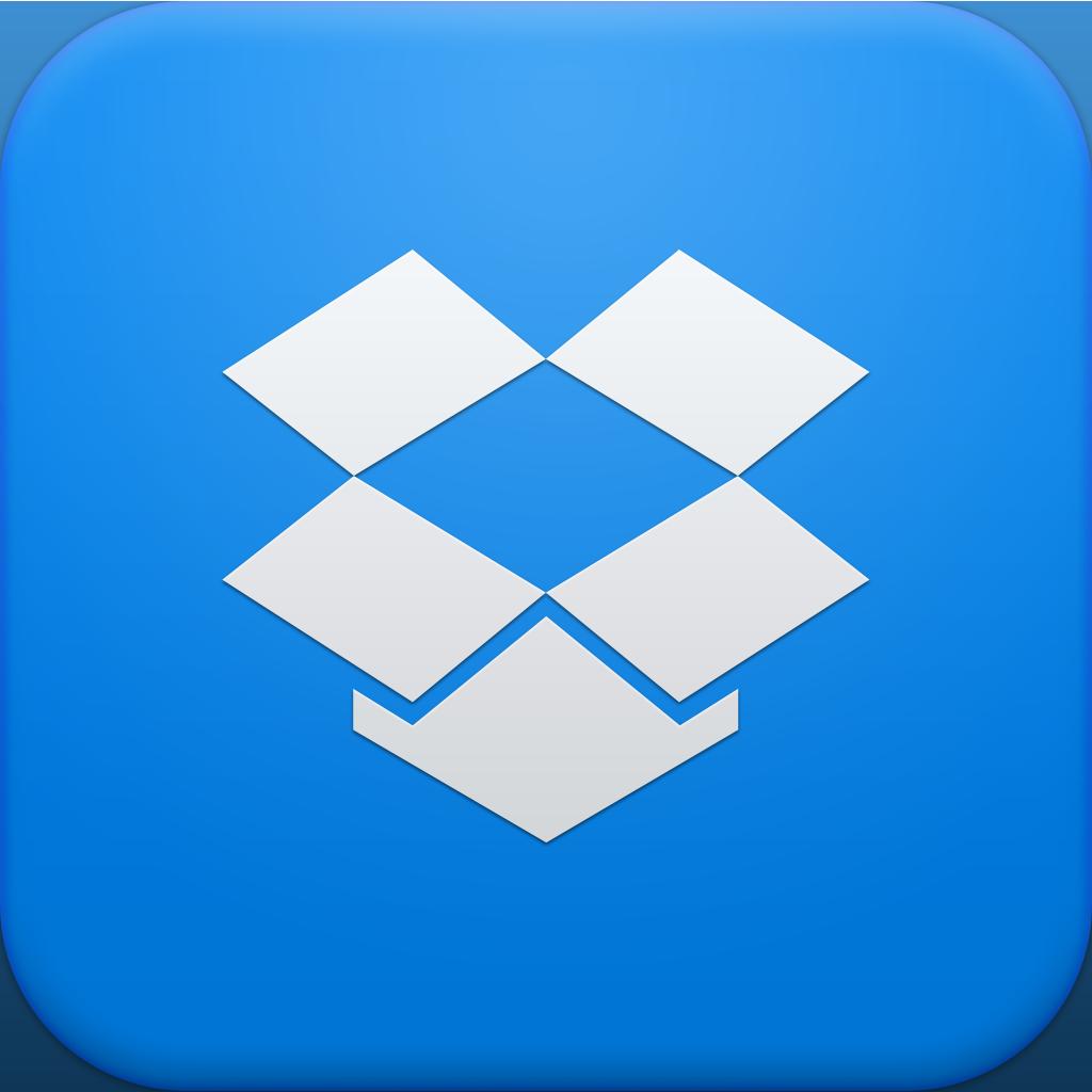 Dropbox アプリの写真・動画自動アップロード機能が超絶便利!さらに 3GB の容量追加も!