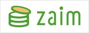 [ Zaim ] 無料で使える!カンタン入力のクラウド家計簿アプリ