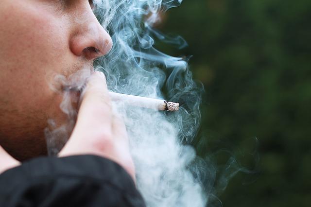 二回目の禁煙成功!僕のやった方法をご紹介します!