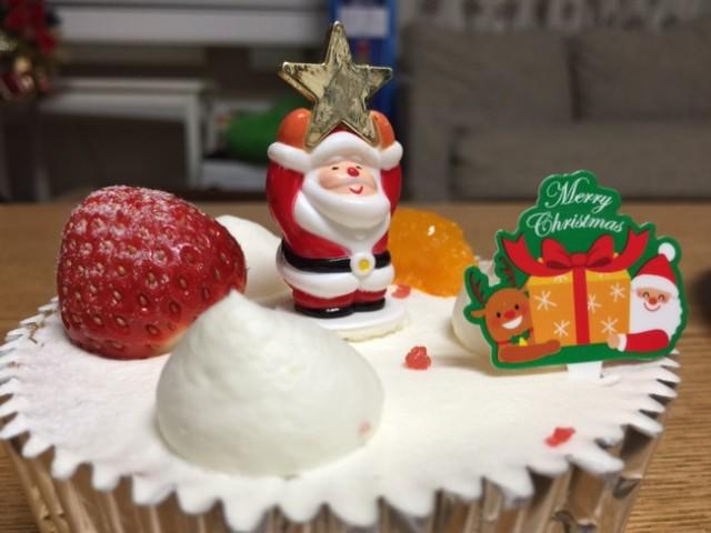 高松市立川添小学校で行われた、川添スポーツ少年団育成会主催の「第35回クリスマスのつどい」に参加しました〜。