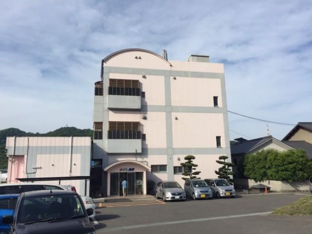 香川県高松市国分寺町の「かざし温泉」行ってきた