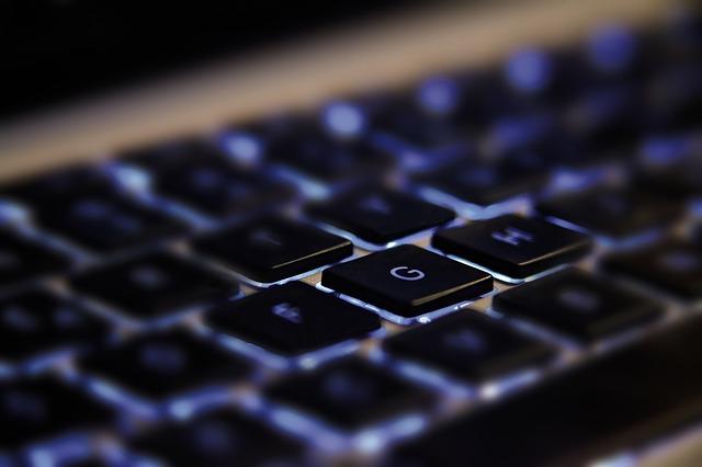 Mac で不可視ファイル(隠しファイル)を表示・削除する5つの方法